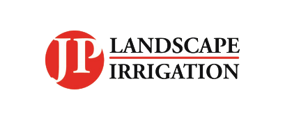 JP Landscape and Irrigiation